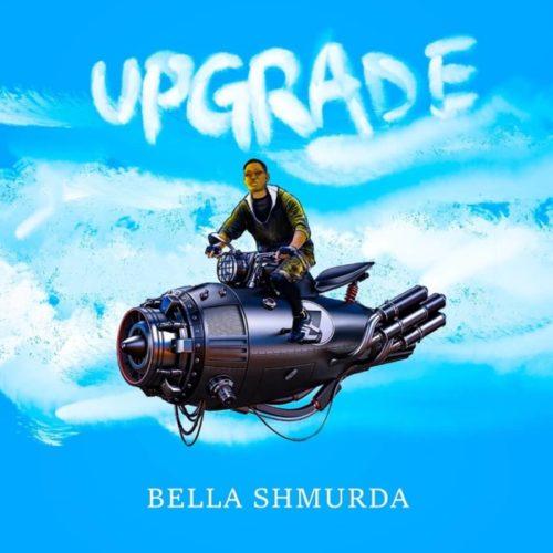 Bella Shmurda Upgrade Mp3