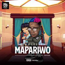 zinoleesky ma-pariwo latest song
