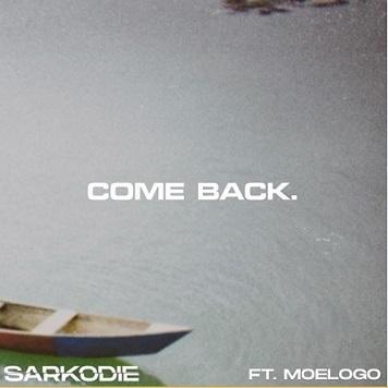 sarkodie 2021 come back latest