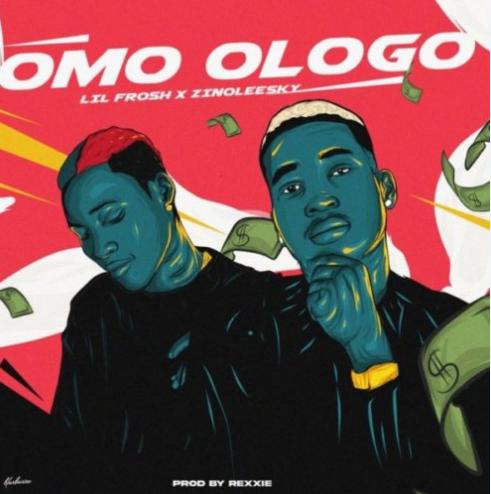 Omo-Ologo-review-zinoleesky