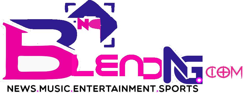 Blend NG: Nigeria-Africa News. Music Mp3 Download. Sports. E-News Website