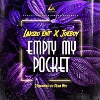 jeo boy empty my pocket mp3 download free
