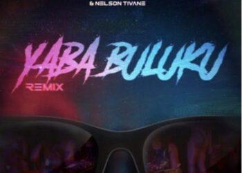 DJ Tarico Yaba Buluku remix mp3 free download,