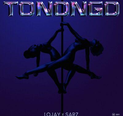 lojay tonongo download blendng