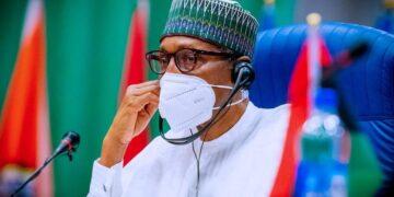 Breaking news – Striking at This Time Isn't A Good Decision president Buhari Tells Doctors