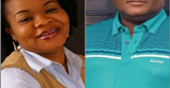 Bimbo Oshin husband is dead Dudu Heritage