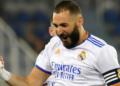 Sport News Football Winning Ballon d'Or is a dream -Karim Benzema