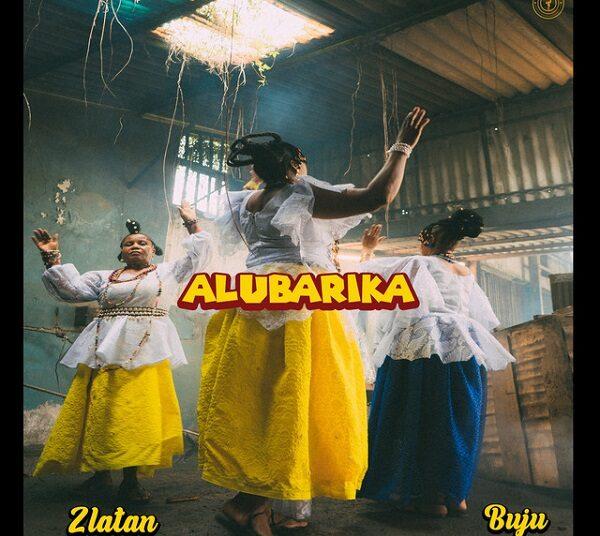 alubarika-by-zlatan-feat-buju