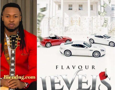 Flavour Levels Mp3 + Mp4 Audio Video Download