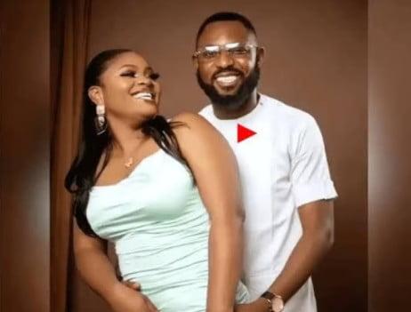 My Husband Stopped Fans Not To Vote For Me – BBNaija Star, Tega