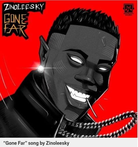 Zinoleesky Gone Far Free Mp3 Download